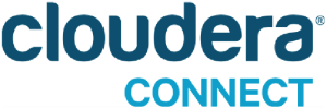 Cloudera Connect